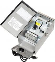 12 volt transformer for led lights helpful hints on low voltage landscape lighting transformers