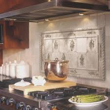 kitchen tile murals backsplash backsplash view kitchen mural backsplash home design popular