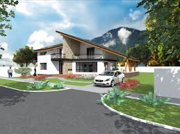 house plan design 140 square meters nc 23 model youtube