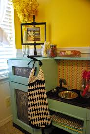46 best furniture fix ups images on pinterest play kitchens diy
