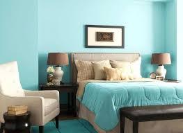 tiffany home decor tiffany blue bedroom ideas blue home decor breakfast at s inspired