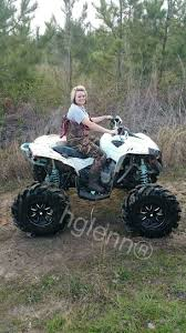 262 best super atv images on pinterest atvs atv and snowmobiles