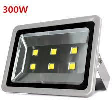 Halogen Outdoor Flood Light Fixture by Compare Prices On Halogen Floodlight 150w Online Shopping Buy Low