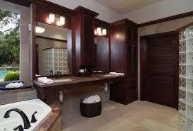100 masculine bathroom designs stylish masculine bathroom