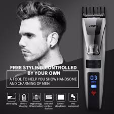 compare prices on haircut lengths online shopping buy low price