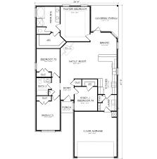 dh horton floor plans interesting dr horton floor plans w to decorating