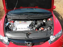honda civic si torque 2010 honda civic si car reviews grassroots motorsports
