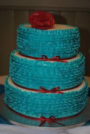 cake appeal wedding cake ogden ut weddingwire