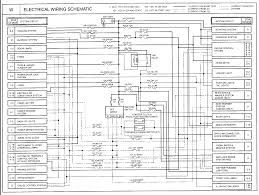 many seemingly connected electrical problems w 2003 spectra
