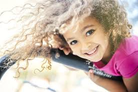 how to care for mixed teen boy hair how to help multiracial kids establish their identity parents