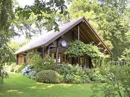 Wochenendhaus Kaufen Ferienhaus Blockhaus Dammer Berge Frau Birgit Hardinghaus