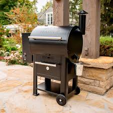 Backyard Grill 4 Burner Gas Grill by Grills Costco
