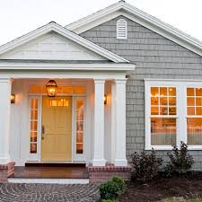 Black Front Door Ideas Pictures Remodel And Decor by Best 25 Cape Cod Exterior Ideas On Pinterest Cape Cod Houses