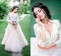 cheap wedding dresses wholesale wedding dress wholesalers dhgate