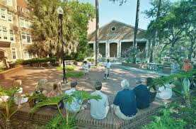 Map Of University Of Florida by Campus Tours University Of Florida
