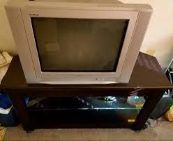Dark Wooden Tv Stands Tv Dartlist