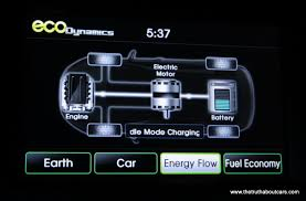 lexus hybrid battery check review 2012 kia optima hybrid the truth about cars