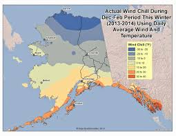 Nome Alaska Map by Deep Cold Interior And Northern Alaska Weather U0026 Climate April 2014
