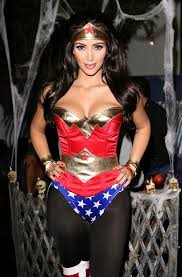 Halloween Costume Princess Leia Kim Kardashian Halloween Costume Ideas Princess Leia Makeup
