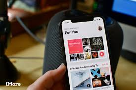 apple music how to keep your apple music for you recommendations safe on
