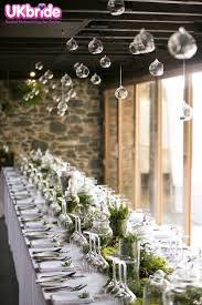37 best wedding venue styling ideas images on pinterest wedding