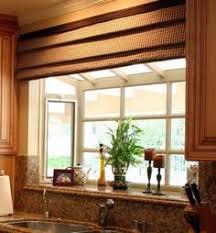 kitchen garden window ideas kitchen garden window ideas decorating clear