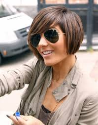 growing out short hair but need a cute style ideas for growing out short hair grow out hair and color love