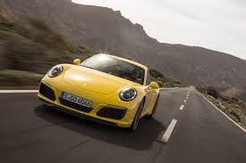 porsche hybrid 911 opinion there u0027s no need to be scared of a hybrid porsche 911