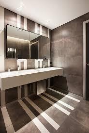 trendy bathroom ideas 101 best public restroom ideas images on pinterest architecture