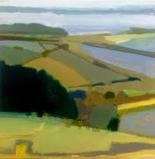 Contemporary Landscape Painting by 457 Best Contemporary Landscape Images On Pinterest Landscape