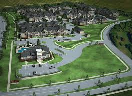 1 bedroom apartments in lexington ky springs at winchester road apartments in lexington ky features