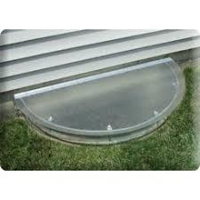 window well covers u0026 grates sears
