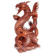 bali parcel wholesale handicrafts from bali balinese carvers
