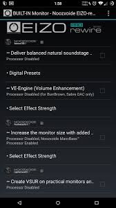 sound increaser for android how to improve sound quality on android 5 audio mods for better