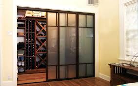 Frosted Closet Sliding Doors Closet Sliding Closet Doors For Bedrooms Diy Sliding Closet