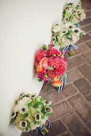 Wedding Flowers Jacksonville Fl Best 25 Vintage Nautical Wedding Ideas On Pinterest Nautical
