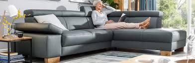 Esszimmer Mit Sofa Natura Home Die Natürliche Wohnmarke Von Natura