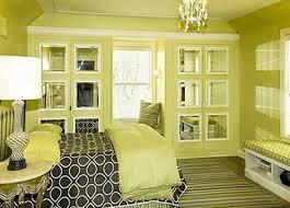 green bedroom ideas bedroom pink and green bedroom ideas light green bedroom lime