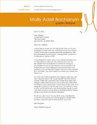 cover letter design exles 28 images cover letter 187 cover