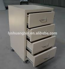 Pre Assembled Bedroom Furniture by Pre Assembled Save Space Bedroom Small Filing Cabinets Mobile