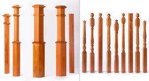 Define Banister Newels What Is A Newel All About Newel Posts For Stairs