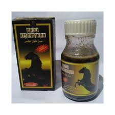 madu keejantanan kuda new best buy indonesia