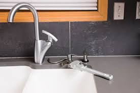 Leaky Kitchen Faucet Residential Kitchen Faucet Repair Services Handyman Contractor