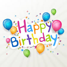 Free Sample Birthday Wishes A Birthday Speech Is More Than A Few Words Our Sample