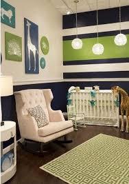 top 10 baby boy nursery themes decor ideas and color scheme