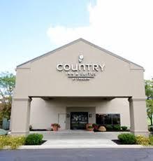 Comfort Inn And Suites Sandusky Ohio Country Inn U0026 Suites Sandusky South Tourist Class Milan Oh