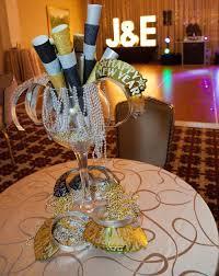 Wedding Planners Boston New Year U0027s Resolutions For 2017 Brides U2014 Kate Murtaugh Events U0026 Design