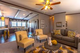 the arlington ml30523a modular home plan manufactured floor