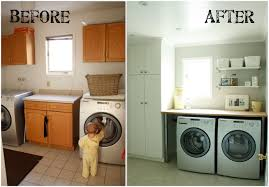 articles with pinterest laundry room storage ideas tag pinterest