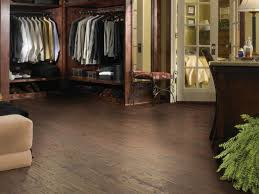 belfast hw433 hardwood flooring hoffmann floors inc